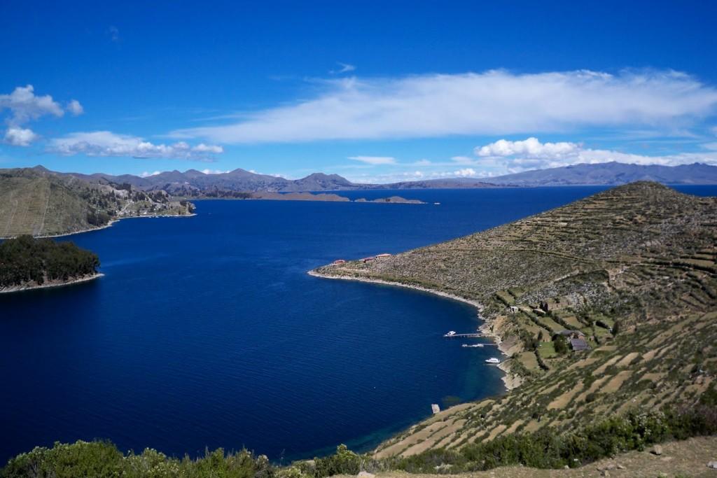 lago-titicaca-y-las-islas-imagen-1600x1067