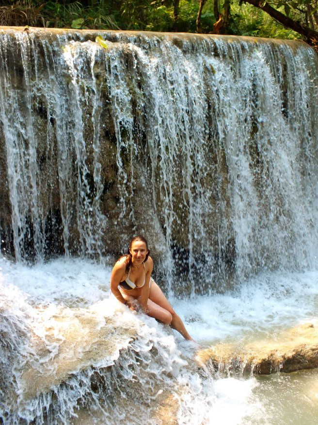 quang si waterfalls laurisabatica