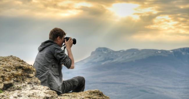 take_photo_photograph_wild_nature