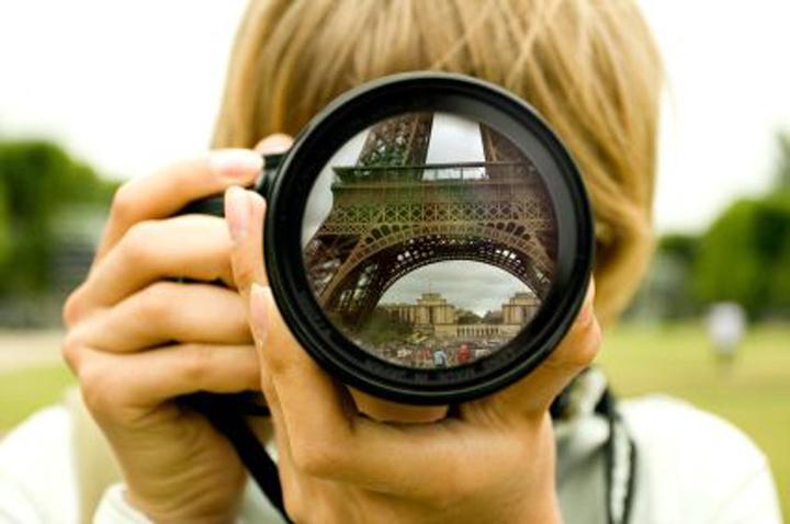 viajes fotograficos