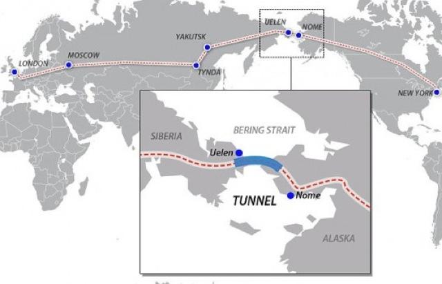 tunel-rusia-alaska