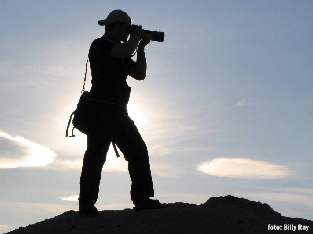 viaje fotografico nubiatours