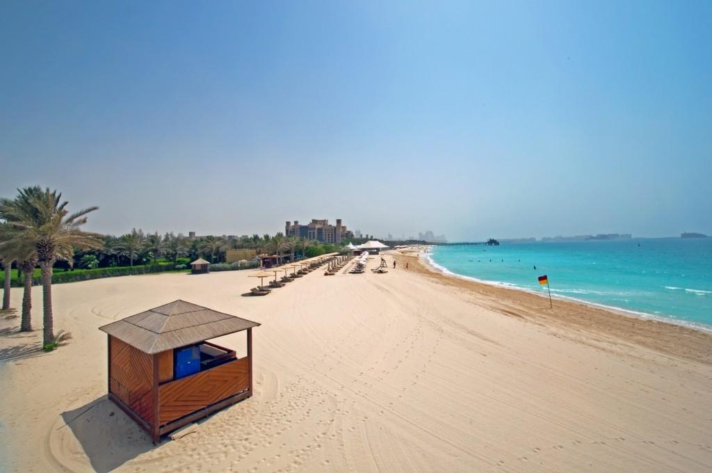 Dubai-1024x680
