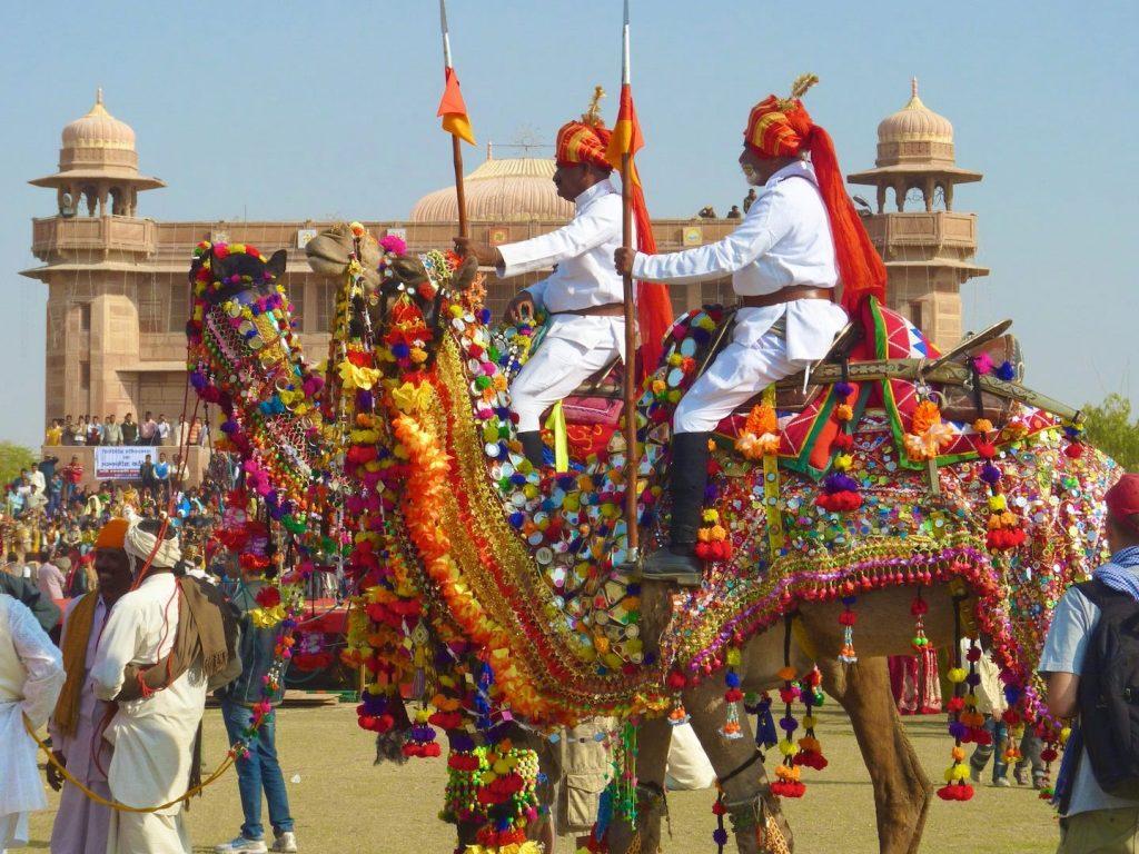 feria camellos pushkar2
