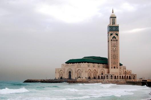 Mezquita-Hassan-II-1-530x352