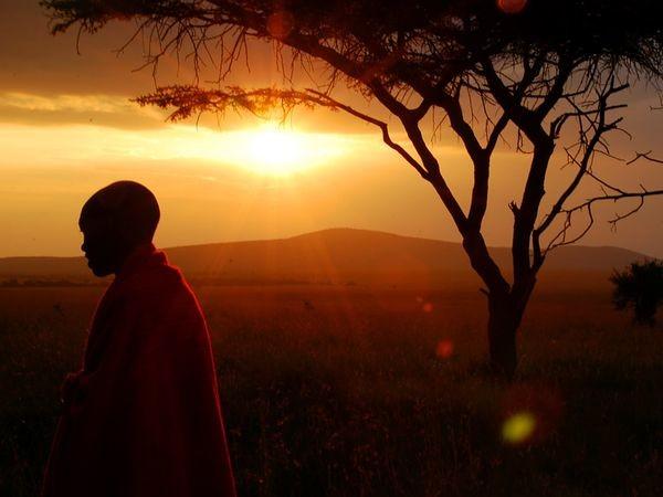 viaje fotografico a kenia nubiatours