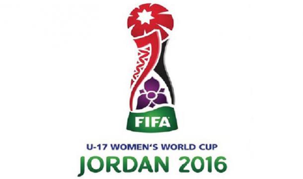 Logo-Jordania-2016