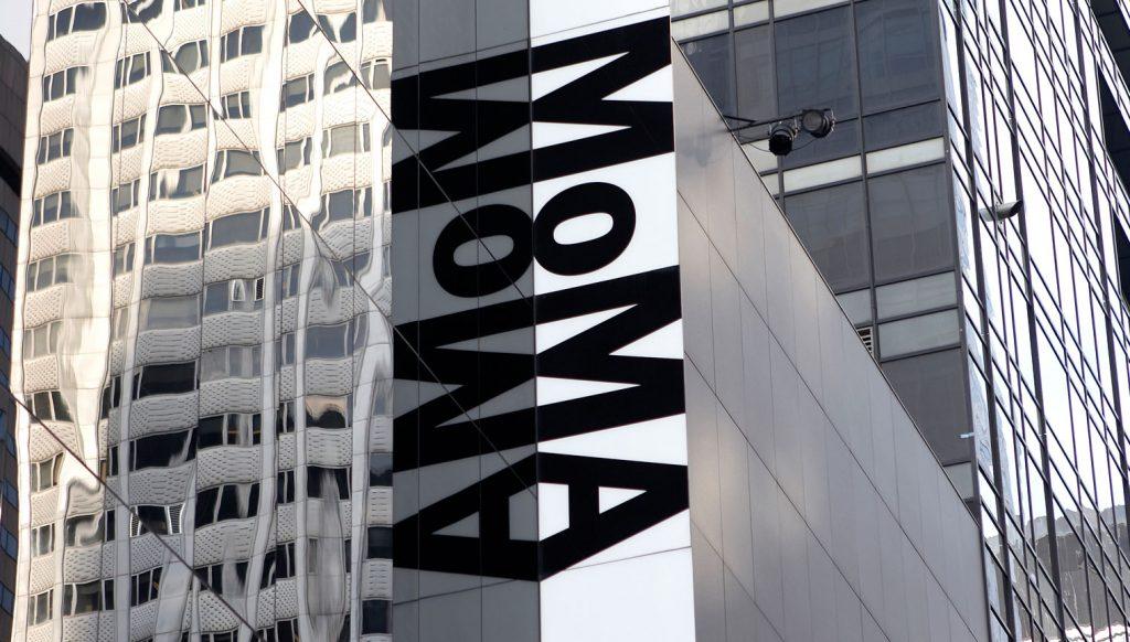 new-york-city-museum-of-modern-art-top