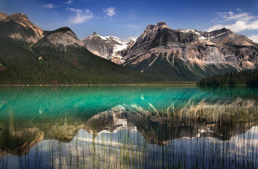 viaje-a-lago-esmeralda-canada-nubiatours