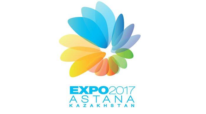 Viajar a Kazajistán Expo 2017