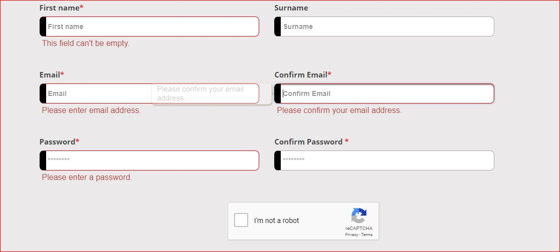Visado para Egipto Online